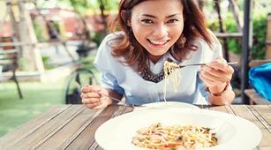 Konsumsi MSG Tingkatkan Risiko Sindrom Metabolik