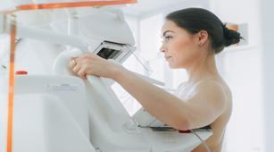 Lakukan 5 Hal Ini Sebelum Menjalani Tes Mammografi