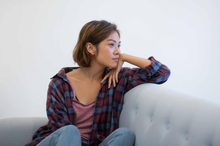 Lama Enggak Makan, Bagaimana Kondisi Organ Tubuh Saat Puasa?