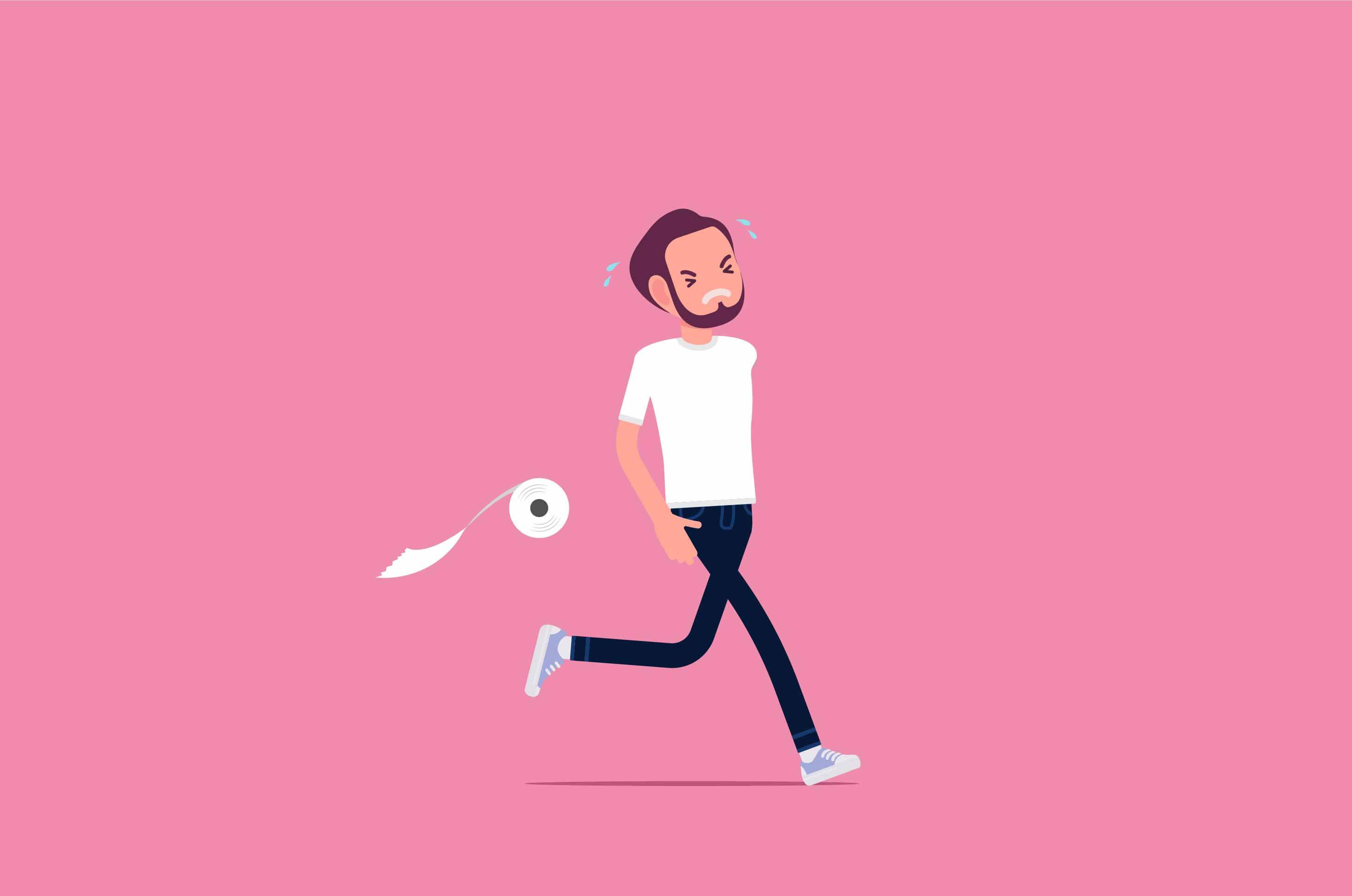 Latihan Kegel untuk Cegah Inkontinensia Alvi, Benarkah?