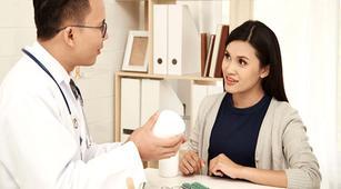 Lichen Sclerosus Dapat Memicu Kanker Vulva?