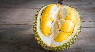 Mabuk Durian? Begini 6 Tips Mengatasinya