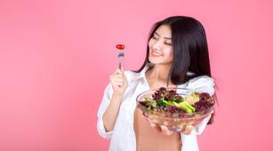 Makanan Sehat untuk Mengatasi Ulkus Duodenum