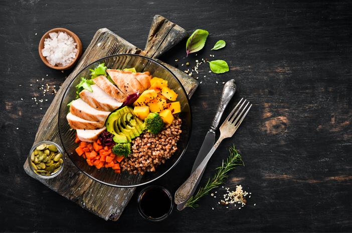 Makanan Sehat yang Ampuh Mencegah Melena