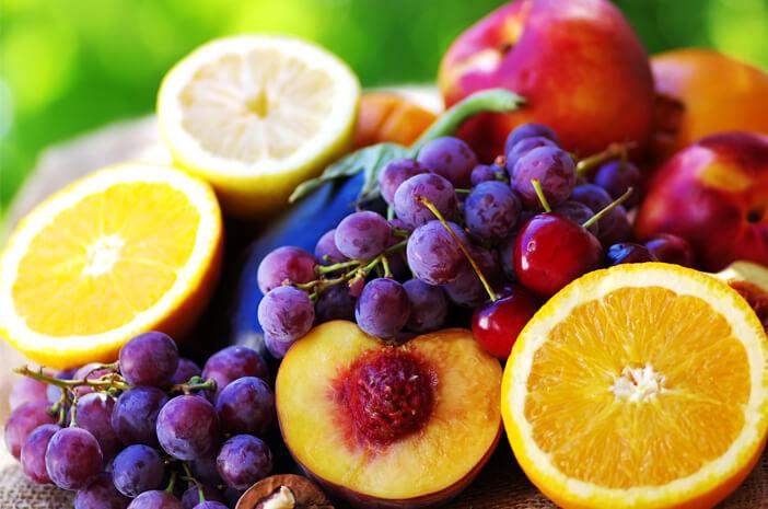 Makanan yang Baik untuk Pengidap Hipokalemia