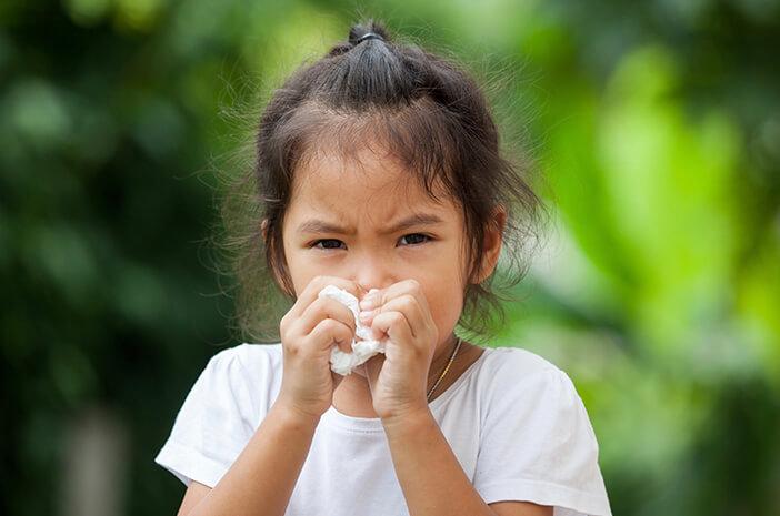masih-masa-pertumbuhan-mengapa-anak-sering-flu-dan-batuk-halodoc