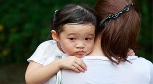 Melena Dapat Menyerang Bayi, Ini Penyebabnya