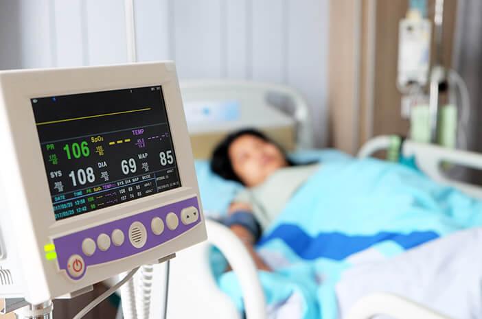 Mengapa Kanker Darah Sulit untuk Disembuhkan?
