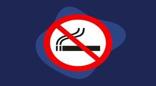Mengapa Perokok Aktif Berisiko Terkena Skorbut?