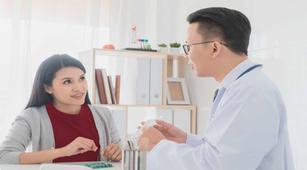 Mengapa Harus Puasa sebelum Medical Check Up? Ini Alasannya