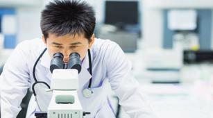 Mengenal Lebih Dekat Mikrobiologi Klinik