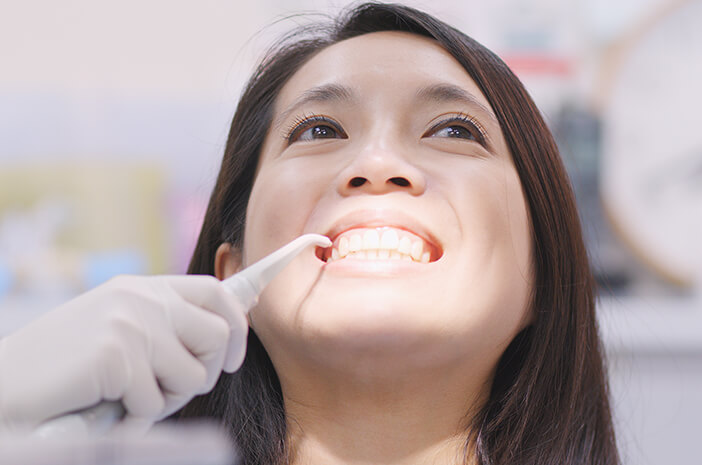 mengenal-lebih-dekat-profesi-dokter-gigi-umum