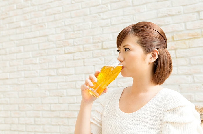 Mengenal Lebih Jauh Ketoasidosis Alkoholik