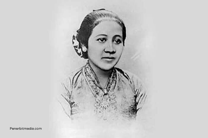 Mengenal Lebih Jauh Preeklamsia, Diduga Penyebab R.A. Kartini Wafat
