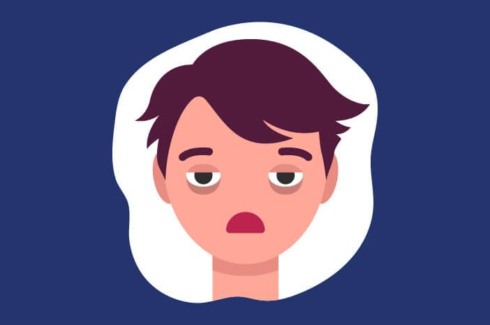 Mengenal Lebih Jauh 5 Tipe Gangguan OCD