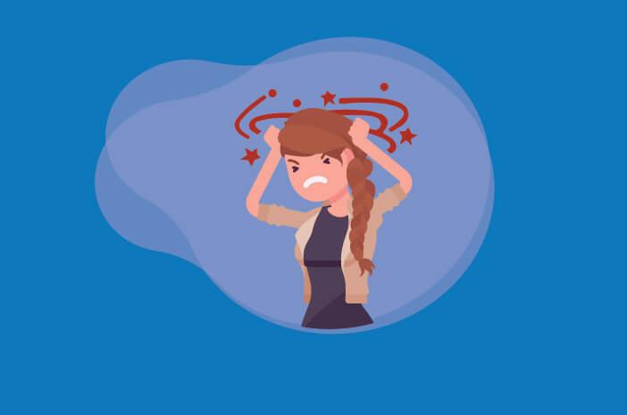 Menjaga Asupan Cairan Tubuh Bisa Mencegah Hiponatremia