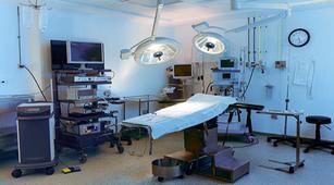 Menjalani Laparoskopi, Apa yang Perlu Disiapkan?