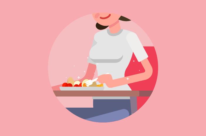 menjalani-diet-mayo-saat-puasa-amankah-halodoc