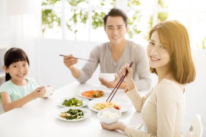 Menjelang Puasa, Hindari 4 Kebiasaan Ini untuk Cegah Tipes