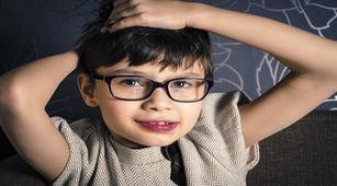 Menyerang Siapa Saja, Apakah Sindrom Rett Bisa Dicegah?