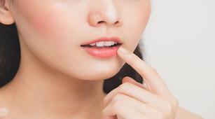 Menyerang Mulut, Ini 10 Penyebab Terjadinya Oral Thrush