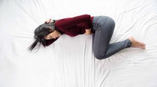 Menyerang Usus, Ini Beda Kolitis Ulseratif dan Penyakit Crohn