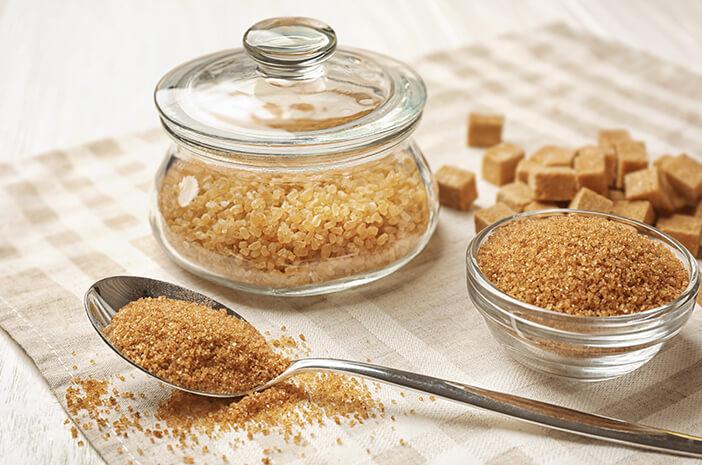 Minum Manis Tanpa Takut Diabetes, Coba 4 Pengganti Gula Ini