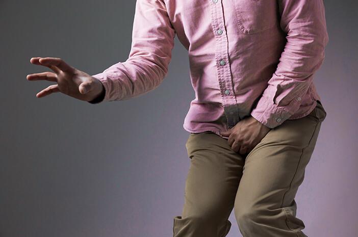 Mitos atau Fakta, Sering Masturbasi Bisa Kena Kanker Prostat
