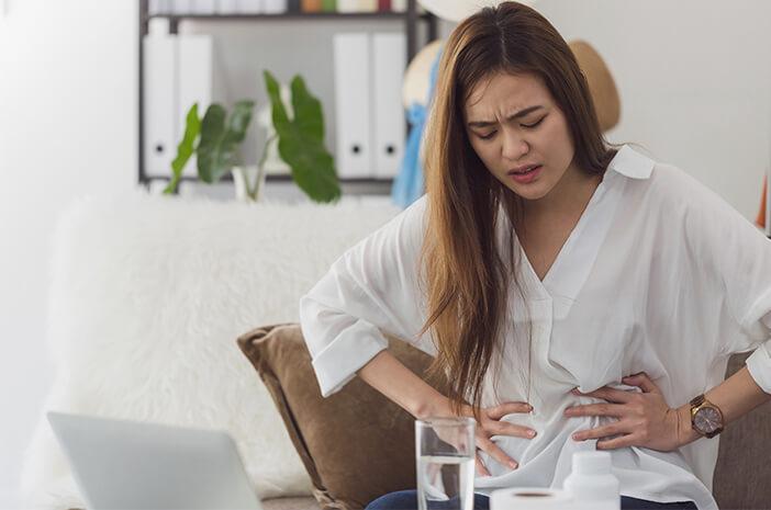 Mitos atau Fakta Diare Kronis dapat Mengancam Nyawa?