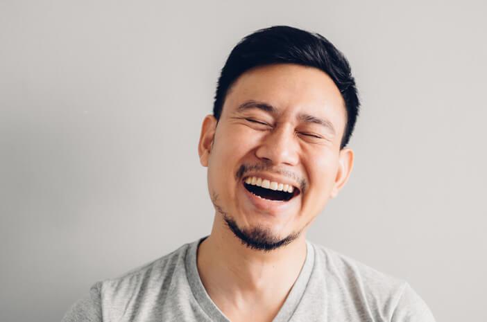 Mitos atau Fakta, Tubuh Bisa Mengatasi Stres Selama Puasa