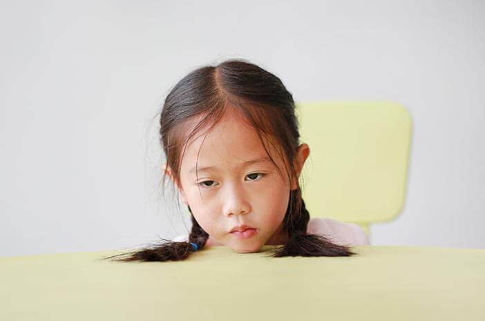 Mudah Terjadi, Ini Cara Mencegah Keracunan Timbal pada Anak