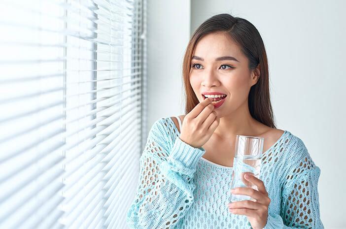 mulai-gaya-hidup-sehat-cegah-kanker-dengan-antioksidan-halodoc