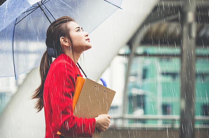 musim-hujan-datang-antioksidan-bisa-cegah-flu-halodoc