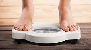 Obesitas Rentan Sebabkan Asam Lambung, Benarkah?