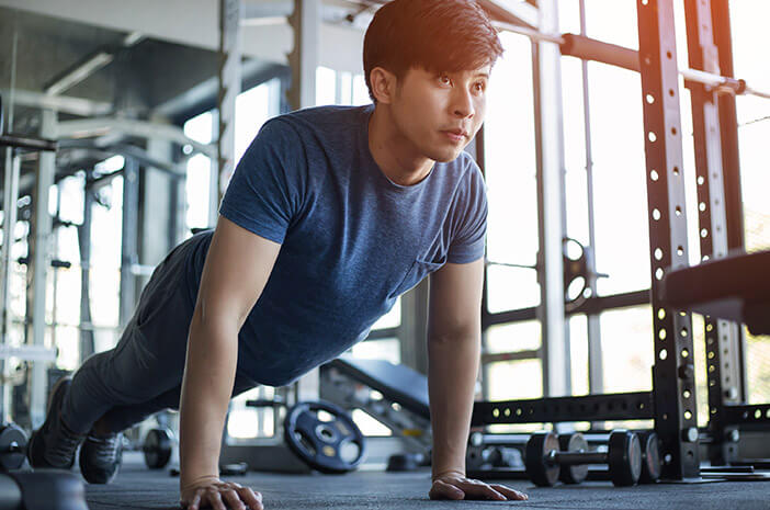 olahraga-teratur-dapat-mencegah-kardiomiopati-benarkah