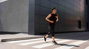 Olahraga Teratur Bisa mencegah Munculnya Syringomyelia
