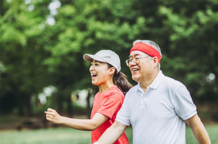 olahraga-yang-baik-untuk-pengidap-penyakit-jantung-koroner-halodoc