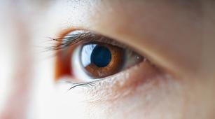 Operasi Mata Berisiko Terkena Endoftalmitis, Mengapa?
