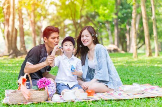 Orangtua Perlu Tahu, Anak Kekurangan Vitamin D Bisa Terkena Rakitis