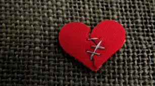 Organ Hati Rusak, Apa Bahayanya Bagi Tubuh?