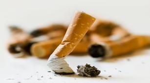 PB Djarum Hentikan Audisi, Ini Bahaya Merokok pada Anak