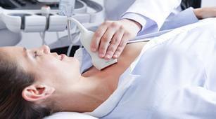 Pembuluh Darah Alami Masalah, Ini Langkah Pemeriksaan dengan USG Doppler