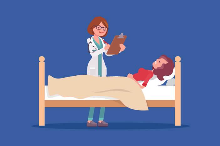 pemeriksaan-untuk-deteksi-obstructive-sleep-apnea-halodoc
