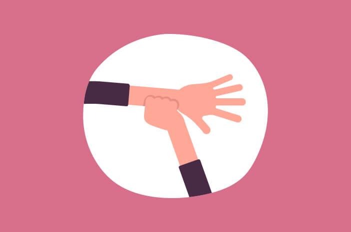 Pencegahan Efektif untuk Kondisi Dermatitis Numularis