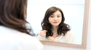 Pengaruh Body Dysmorphic Disorder pada Kesehatan Fisik