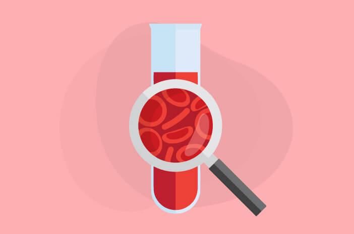 Penggumpalan Darah Saat Hamil, Berbahayakah?