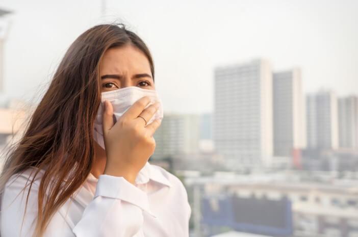 Pengidap Flu Wajib Lakukan 4 Hal Ini Selama Puasa
