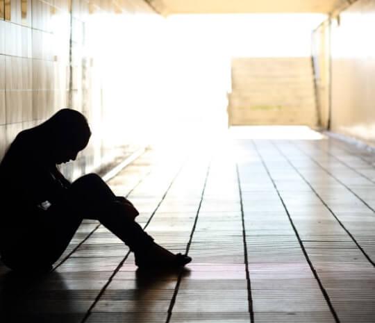 pengidap-autisme-lebih-rentan-bunuh-diri-benarkah-halodoc
