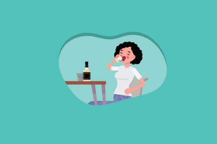 pengidap-diabetes-tipe-1-dan-2-berisiko-terkena-ketoasidosis-alkoholik-benarkah-halodoc