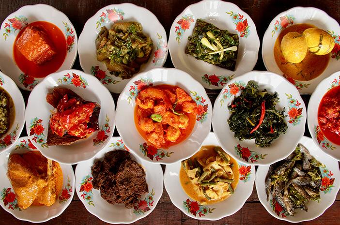 Tips Makan Nyaman untuk Pengidap Intoleransi Makanan